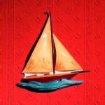 Model Yachts - Increasing Sales