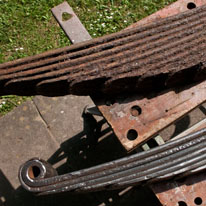 Restored Leaf Springs 2_thumb