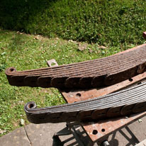 Restored Leaf Springs_thumb
